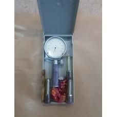 Precision bore-gauge 6-10mm