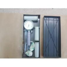 Precision bore-gauge 10-18mm