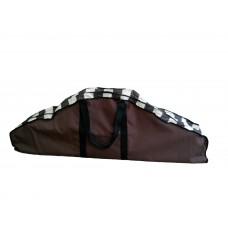 Bag for 4 models