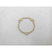 FORA case back plate gasket, old type