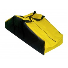 Model bag